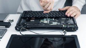 Gdzie naprawić laptopa w Lublinie