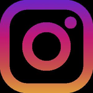 naprawa komputerów instagram lublin