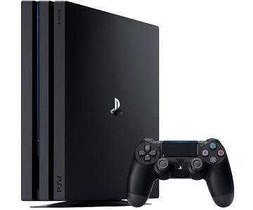 Naprawa konsol PlayStation PSP XBOX