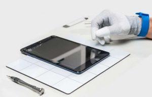 naprawa tabletów lenovo samsung lublin