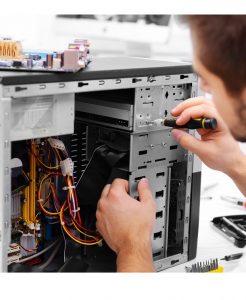 naprawa komputerów lublin