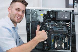 naprawa komputera lublin