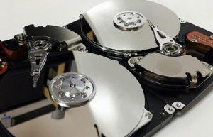 odzyskiwanie danych z dysku przenośnego lublin