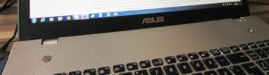 serwis asus lublin