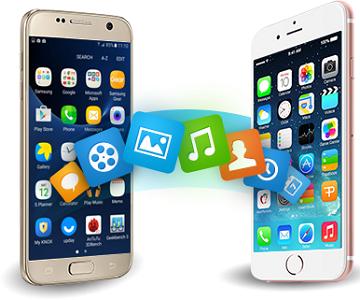 Naprawa Telefonów | Tabletów | eBook