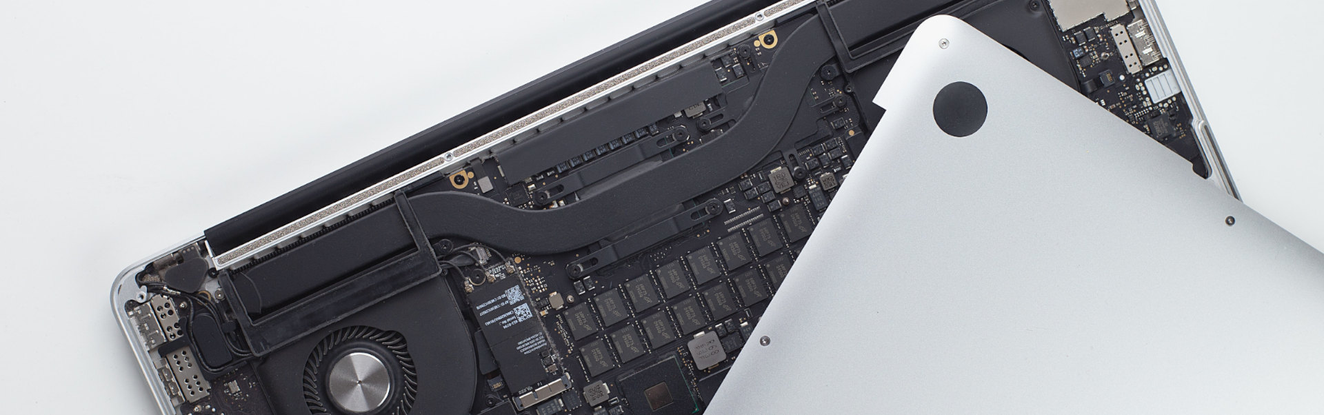 naprawa laptopów chełm