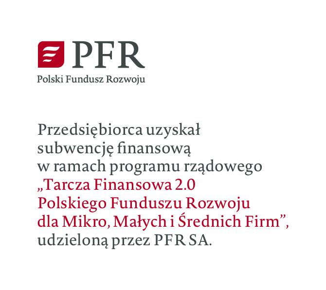 Karta dużej rodzinny trzy plus Lublin